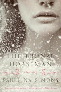 TheBronzeHorseman